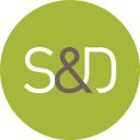 S&D Marketing Logo