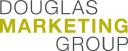 Douglas Marketing Group Logo