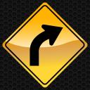 Curve Detroit Logo
