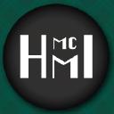 Hunter-McMain Logo