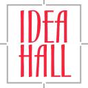 Idea Hall Logo