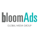 Bloom Ads Logo