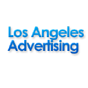Los Angeles Advertising Logo