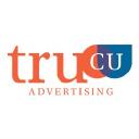 Tru Advertising Logo