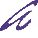 Arvizu Advertising Logo