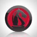 FabCom Logo