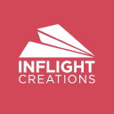 Inflight Creations Logo