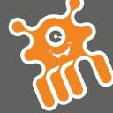 Tactix Creative Logo