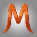 Mammoth Advertising Logo