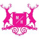 MUH-TAY-ZIK Logo