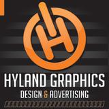 Hg profile image 10 13