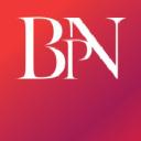 BPN - Borders Perrin Norrander Logo