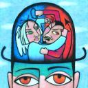 BrainShine Logo