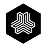 Efm logosm