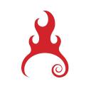 pat yore Logo