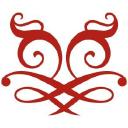 Pereira & O'Dell Logo