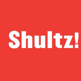 Al Shultz Advertising Logo