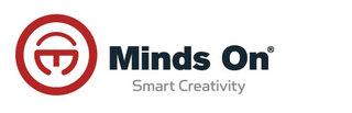 Minds On, Inc. Logo