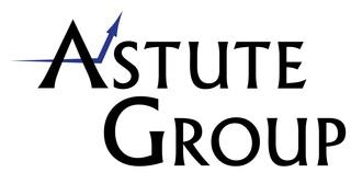 Astute Group Logo