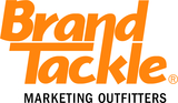 Brand tackle 4cp logo