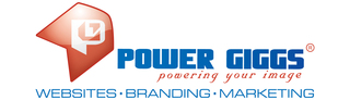 Power Giggs Logo