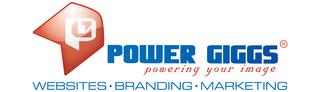 Power Giggs Logo