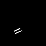 Kokopelli figure