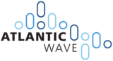 Atlanticwave logo color