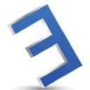 Expert Village Media Technologies Logo