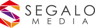 Segalo Media Logo