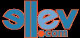Ellev logo final sm