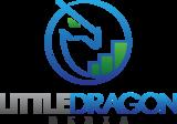 Little dragon logo 2