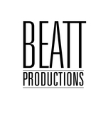 Beattproductions smallerlogo