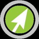 Logo sq %281%29