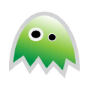 Create-ster Logo