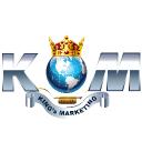 King's Marketing Logo