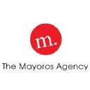 The Mayoros Agency Logo