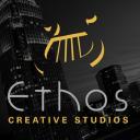 Ethos Studios Logo