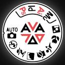 VAVA Graphics Logo