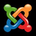 Evoke Creative Group Logo