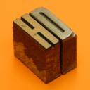 Hartford Design Logo