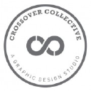 Crossover Collective Logo