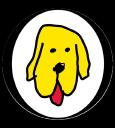 yellowDog creative Logo