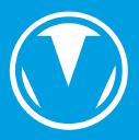 Vast Design Logo