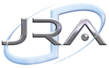 Jra logo256