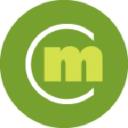 Mance Creative Logo