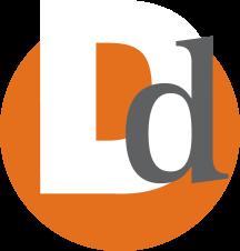 Deal design Logo