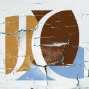 Joseph Gregory Design Logo