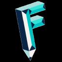 Funshape Studios Logo