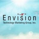 Envision Marketing Logo